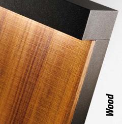 define_wood2026