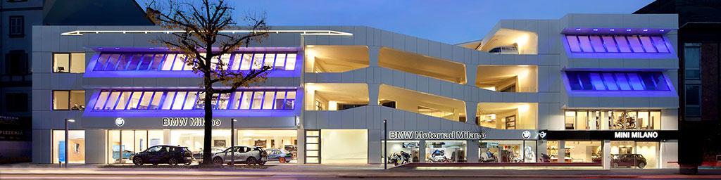 BMW_Milan